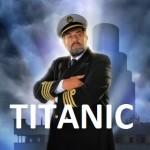 1-titanic-premiéra-16-1-2016-Mdb