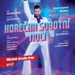 HORECKA_SOBOTNI_NOCI_plakat_A1_NAHLED_1-page-001
