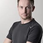 Radek Novotný- profilové foto
