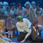 Mladý Frankenstein