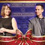 barbora2016-1-kopie-kopie